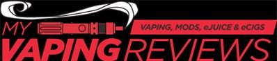 vaping-reviews